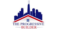 theprogressivebuilder
