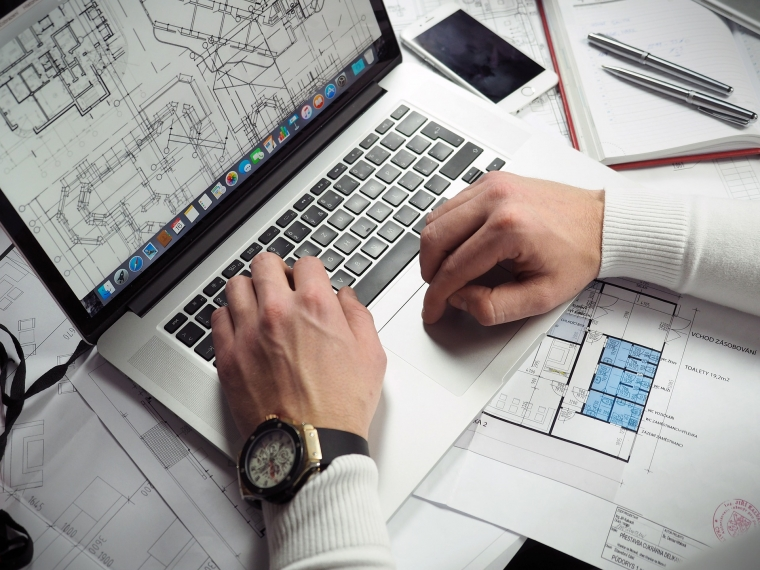 Design Apps Create Safer Buildings: Report
